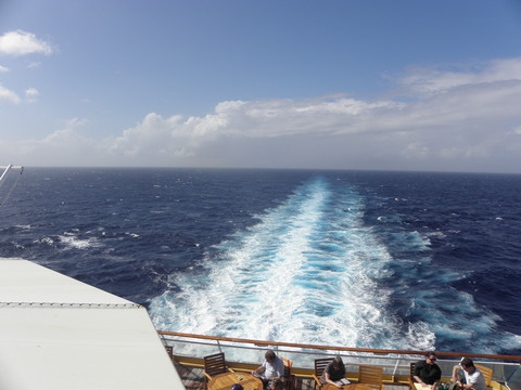 14 Night Exotic Southern Caribbean Cruise - Cruise Reward