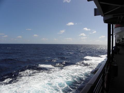 Celebrity Constellation - Cruise Ship Photos, Schedule ...